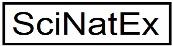 northampton natural history